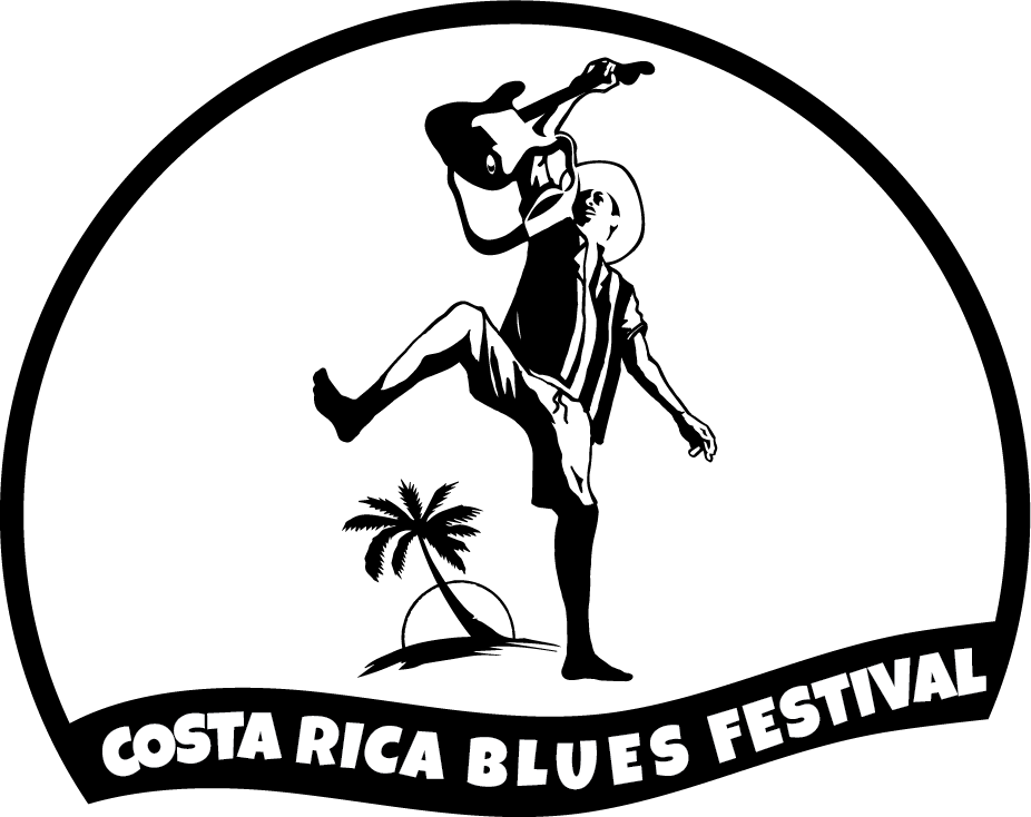 Costa Rica Blues Festival